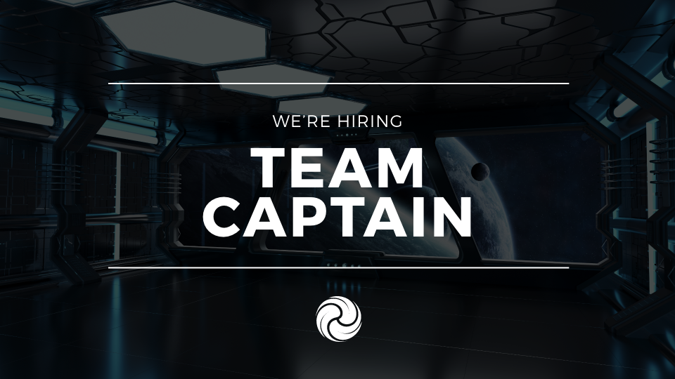 TeamCaptain.png
