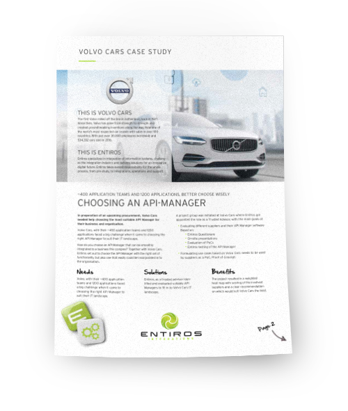 Entiros Integrations - Case Study Volvo Cars.png